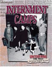 Internment Camps - PB