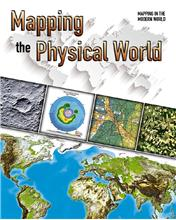 Mapping the Physical World - HC