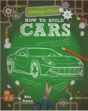 How to Build Cars - HC