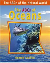 The ABCs of Oceans - HC