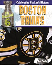 Boston Bruins - HC