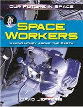 Space Workers - PB