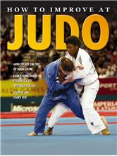 How to Improve at Judo - PB