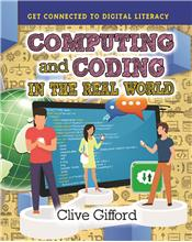 Computing and Coding in the Real World - HC