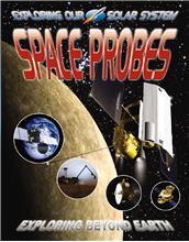Space Probes: Exploring Beyond Earth - PB