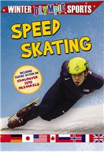 Speed Skating - HC
