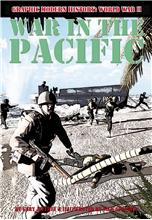 War in the Pacific - PB
