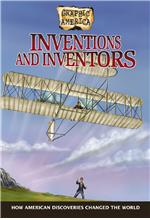 Inventions and Inventors - PB