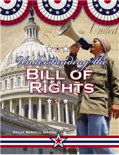 Understanding the Bill of Rights - PB