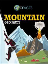 Mountain Geo Facts - PB