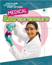 Medical Entrepreneurs - HC