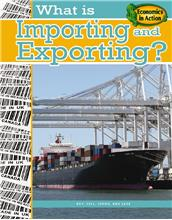 What is Importing and Exporting? - HC