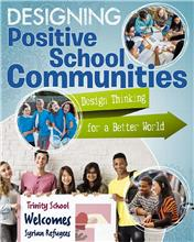 Designing Positive School Communities - HC