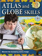 Atlas and Globe Skills - HC