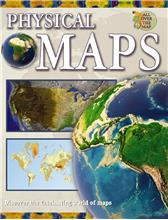 Physical Maps - PB