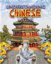 Understanding Chinese Myths - PB