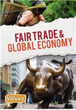 Fair Trade and Global Economy - HC