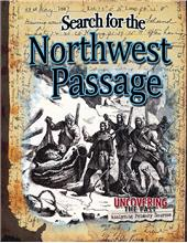 Search for the Northwest Passage - PB