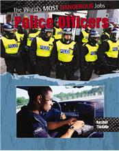 Police Officers - HC