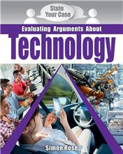 Evaluating Arguments About Technology - PB