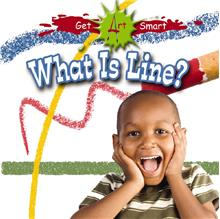 What Is Line? - PB