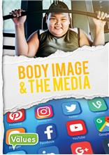 Body Image and the Media - HC