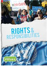 Rights and Responsibilities - PB