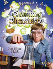 Cleaning Chemistry - PB
