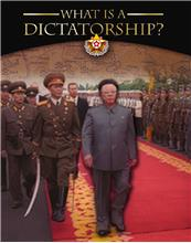 What Is a Dictatorship? - PB