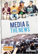 Media and the News - HC