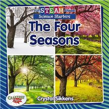 The Four Seasons - PB