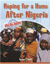 Hoping for a Home After Nigeria - HC