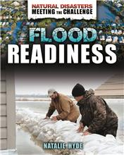 Flood Readiness - PB