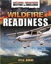 Wildfire Readiness - PB