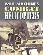 Combat Helicopters - HC