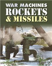 Rockets and Missiles - HC