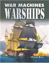 Warships - HC