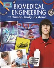 Biomedical Engineering and Human Body Systems - HC