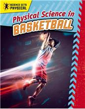 Physical Science in Basketball - HC