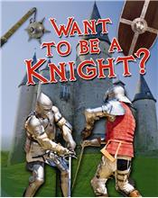 Want to be a Knight? - HC