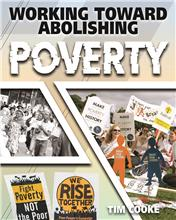 Working Toward Abolishing Poverty - PB