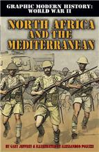 North Africa and the Mediterranean-ebook
