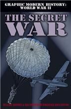The Secret War-ebook