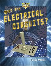 What are electrical circuits? - eBook