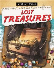 Lost Treasures - PB