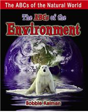 The ABCs of the Environment-ebook