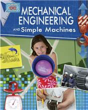 Mechanical Engineering and Simple Machines-ebook