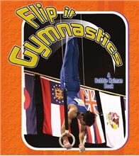 Flip it Gymnastics-ebook