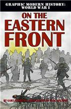 On the Eastern Front-ebook