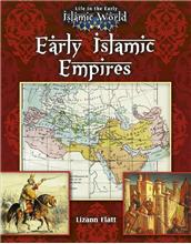 Early Islamic Empires-ebook